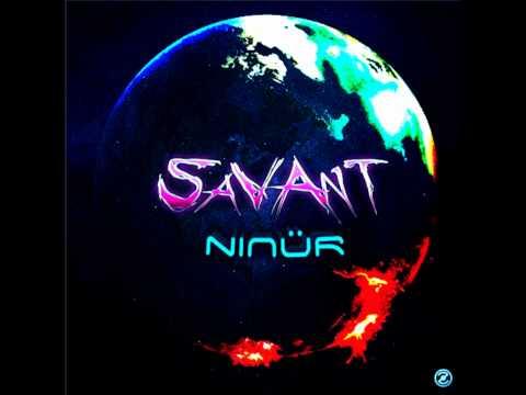 Savant - Dancer in the Dark 2(Unreleased Demo FREE DOWNLOAD)