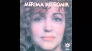 Merima Njegomir - Opilo nas vino - (Audio 1991) HD