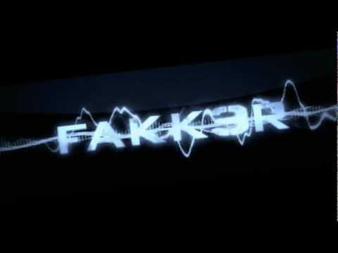 fakker_production DJ Kistola