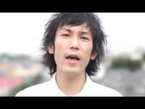 finale CHUB DU - YouTube