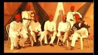 Nazir M Ahmad - Kwankwaso Mazajen Duniya