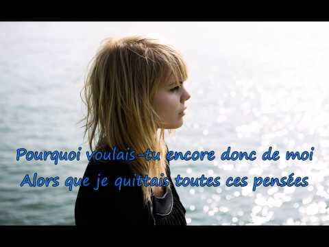 Coeur de Pirate - Cap Diamant (Lyrics)
