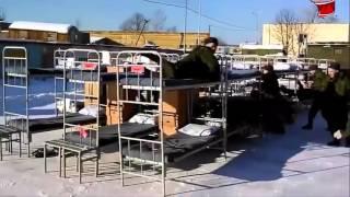 Армейские приколы   Самые ржачные приколы из армии   Армейские приколы видео смотреть