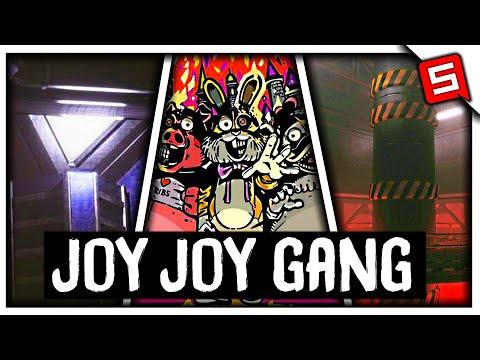 dark-deception-chapter-4-joy-joy-gang-ending!-location,-mechanics-(dark-deception-chapter-4-level-7)
