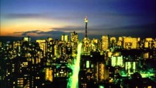 Kamazu-Mjuket