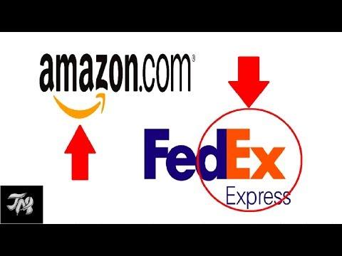 Dünyaca Ünlü 8 Logoda Bulunan Gizli Mesajlar