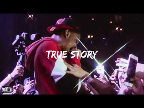 "[FREE] Lil Poppa x Polo G Type Beat 2019 | ""True Story"" 
