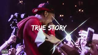 "[FREE] Lil Poppa x Polo G Type Beat 2019   ""True Story""   Piano Type Beat   @AriaTheProducer"
