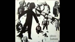 Glaxo babies-Flesh