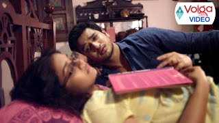 Karthikeya Movie Video Songs || Inthalo Ennenni Vinthalo Song || Nikhil Siddharth, Swati Reddy