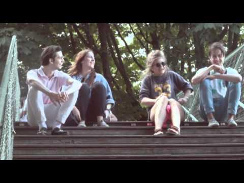 De Lux (Feat. Ja Miron) - ROMAN D'AMOUR