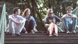 De Lux (Feat. Ja Miron) - ROMAN D