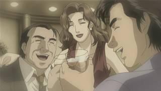 エンジェル・ハート - Episode 12.