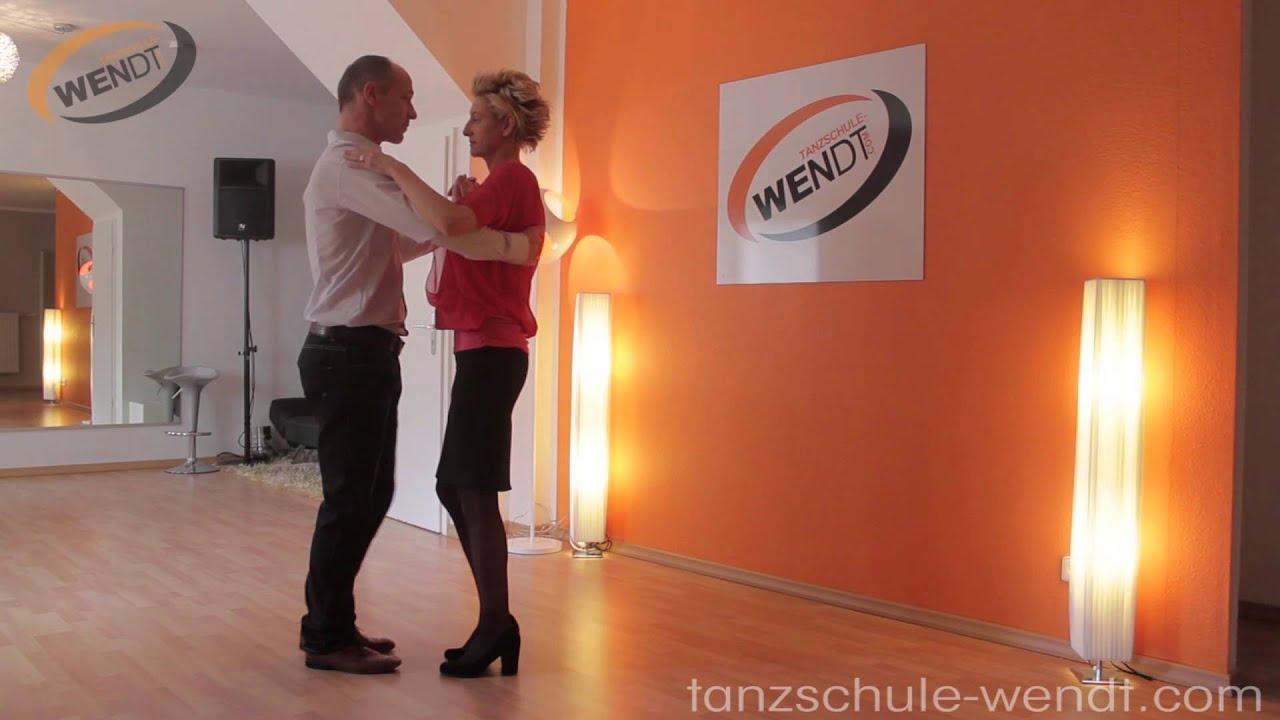 discofox single tanzkurs hamburg