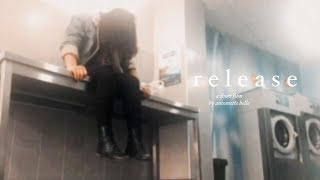"""release"" 