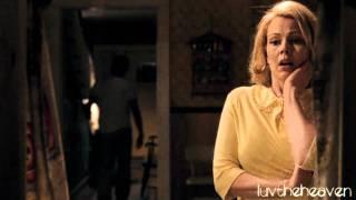 American Dreams - This = Love (Happy Belated Birthday, hollywoodgirl2005!)