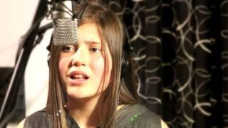 HERE TO STAY - Madeleine Burnett (Original Song)
