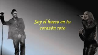 Poetry For The Poisoned *Parts I, II, III and IV* - Kamelot (Subtitulado al Español)