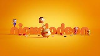 Nickelodeon TV Ninja Hattori Identification (2019)