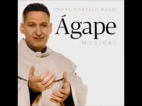 PADRE SIM NO PAZ BAIXAR VIOLENCIA ROSSI CD MARCELO