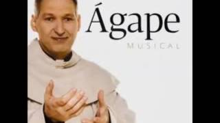 Ágape - Padre Marcelo Rossi thumbnail