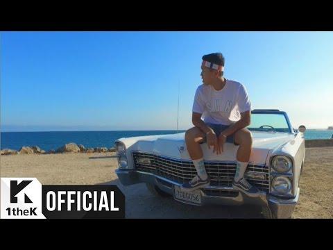 [MV] Chancellor(챈슬러) _ PALM TREE (Feat. B-Free)