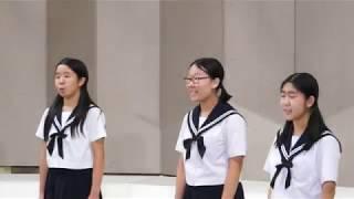 20170909 49  愛知県岡崎市立常磐中学校(A)