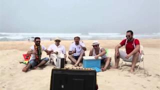 Download Anaquim - Vai Portugal! - Brasil 2014 Mp3