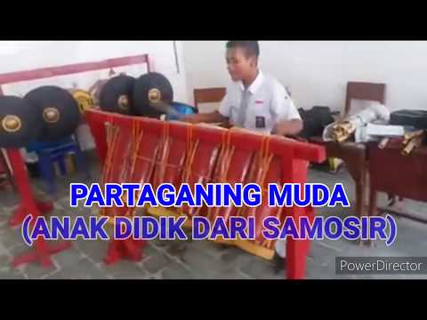 pemain-taganing-(anak-didik-dari-samosir)