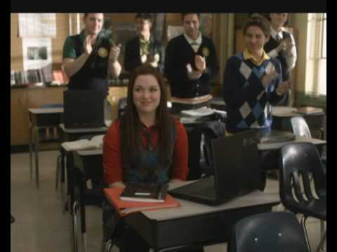 Harriet The Spy Blog Wars  Behind the s with Jennifer Stone   Disney Channel UK