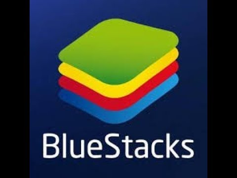 [NEW] BlueStacks Tweaker 4  Tool for modifing BlueStacks 2 & 3 & 3N