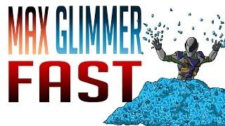Destiny - Glimmer Farming Guide