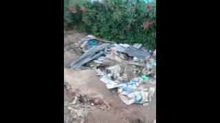 situação de resplendor municipio de Agua Boua
