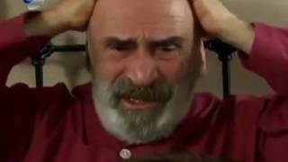 Сериал Аси 20 серия. Aci турецкий сериал