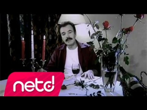 Ferdi Tayfur - Sen Gittin