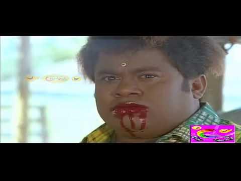 Goundamani Senthil Funny Comedy Video   Gounadamani Senthil Best Comedy   Goundamani Senthil Comedy