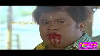 goundamani senthil funny comedy video gounadamani senthil best comedy goundamani senthil comedy