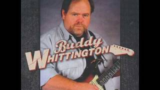 SuperDjdaba - Buddy Whittington - Sure Got Cold After The Rain Fell.wmv