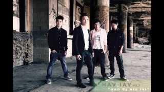 hav iav 2nd album demos