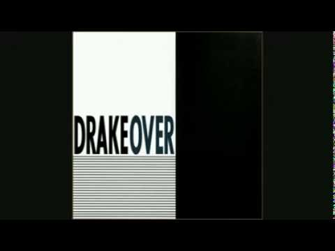 Drake - Over [March 2010]