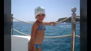 My video...Slide Show...Турция 2012 год. ФОТО)))2 часть...(1 часть видео на моем первом канале-Lika Akil..., 2016-08-20T16:06:18.000Z)