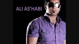 Ali Ashabi - Ghahro Ashti 3.