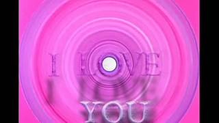 EVERY BREATH YOU TAKE __ Sting _ PH Electro __ Radio Edit Rm