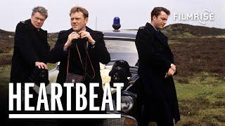 Heartbeat - Season 4, Episode 7 - Trouble in Mind - Full Episode