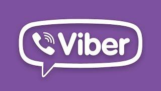 Полезное приложение Viber на Android. Бесплатно!(Установить Viber: https://play.google.com/store/apps/details?id=com.viber.voip Благодаря Viber все люди в мире могут общаться друг с другом...., 2013-12-19T12:30:19.000Z)