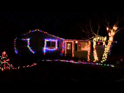 how to fix christmas lights youtube