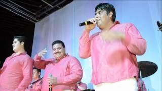 Banda Reyna Tarasca | Tonta | Loco - En Vivo 2014