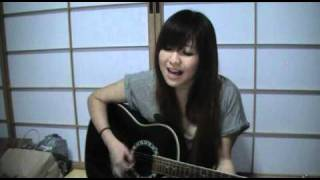 YUI; Please stay with me This is one of the insert theme song for M...