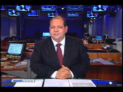 Band Cidade Campinas - 23/09/2015 (Bloco 4)