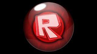 Roblox Live stream| Games chosen by Viewrs!
